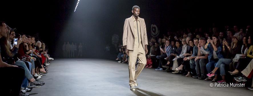 FUTURA-FashionWeek-Amsterdam-Patricia-Munster-001