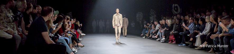 FUTURA-FashionWeek-Amsterdam-Patricia-Munster-002