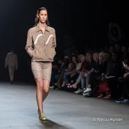 FUTURA-FashionWeek-Amsterdam-Patricia-Munster-003