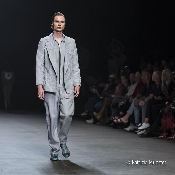 FUTURA-FashionWeek-Amsterdam-Patricia-Munster-004