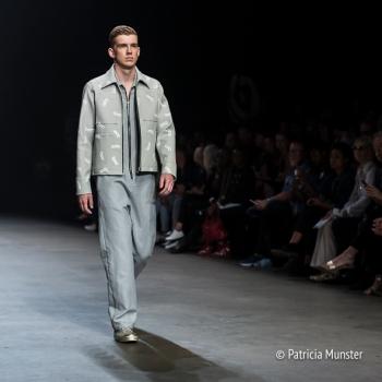 FUTURA-FashionWeek-Amsterdam-Patricia-Munster-005
