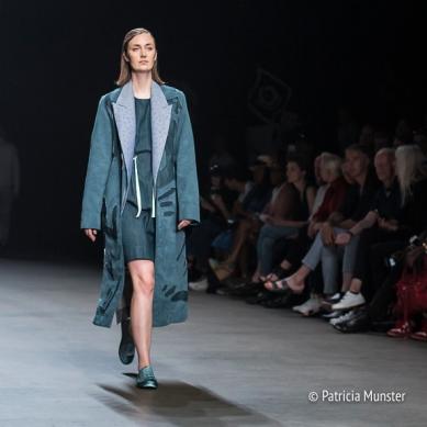 FUTURA-FashionWeek-Amsterdam-Patricia-Munster-006