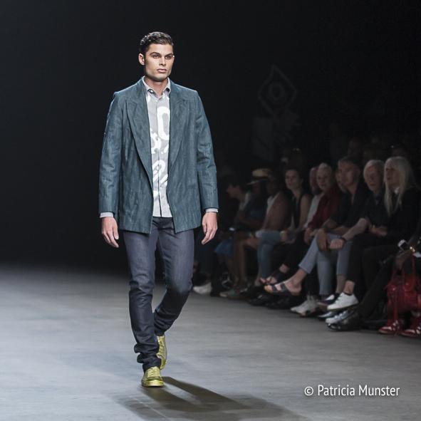 FUTURA-FashionWeek-Amsterdam-Patricia-Munster-007