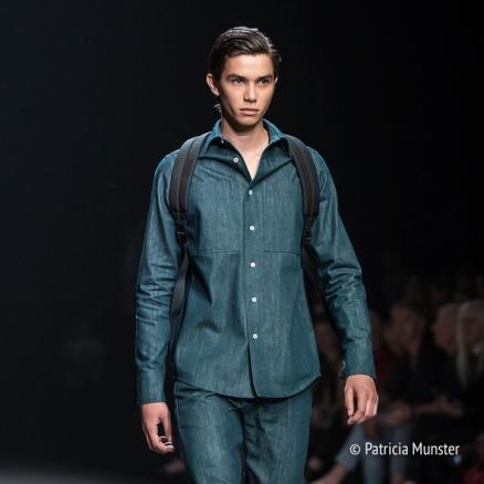 FUTURA-FashionWeek-Amsterdam-Patricia-Munster-008