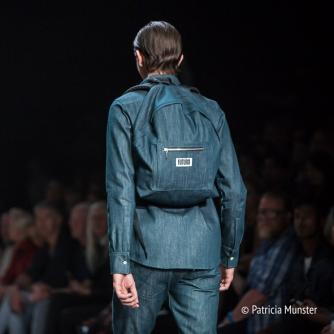 FUTURA-FashionWeek-Amsterdam-Patricia-Munster-009