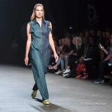 FUTURA-FashionWeek-Amsterdam-Patricia-Munster-010