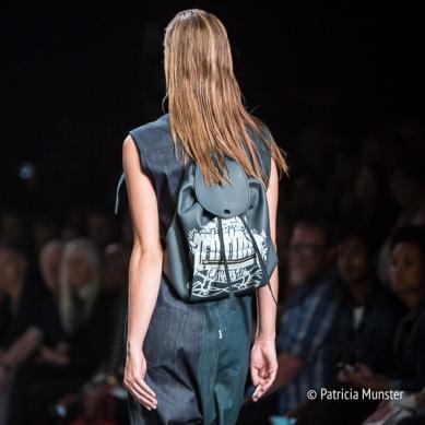 FUTURA-FashionWeek-Amsterdam-Patricia-Munster-011
