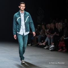 FUTURA-FashionWeek-Amsterdam-Patricia-Munster-012