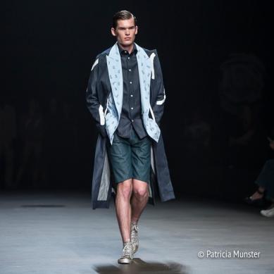 FUTURA-FashionWeek-Amsterdam-Patricia-Munster-013