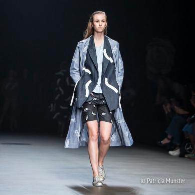 FUTURA-FashionWeek-Amsterdam-Patricia-Munster-014