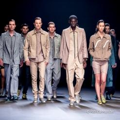 FUTURA-FashionWeek-Amsterdam-Patricia-Munster-015