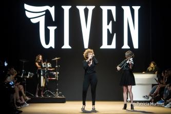 Given-FashionWeek-Amsterdam-Patricia-Munster-001