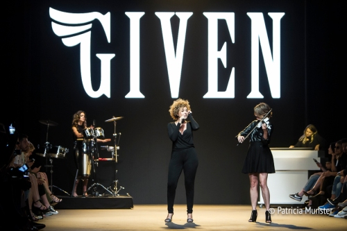 Given-FashionWeek-Amsterdam-Patricia-Munster-001