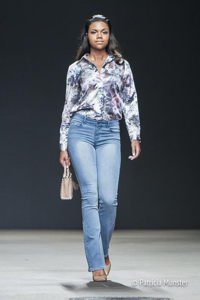 Given-FashionWeek-Amsterdam-Patricia-Munster-003