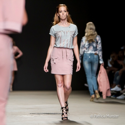 Given-FashionWeek-Amsterdam-Patricia-Munster-004