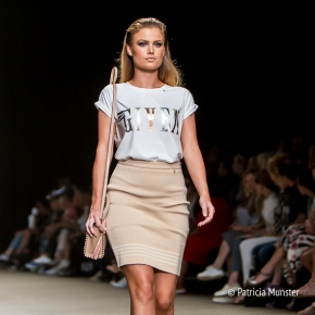 Given-FashionWeek-Amsterdam-Patricia-Munster-005