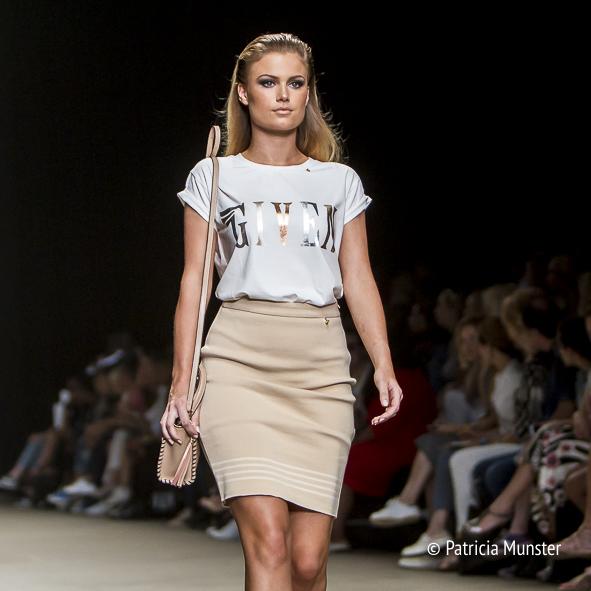 Given-FashionWeek-Amsterdam-Patricia-Munster-005