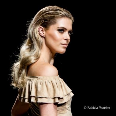 Given-FashionWeek-Amsterdam-Patricia-Munster-006