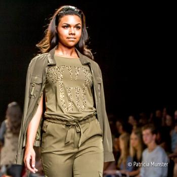 Given-FashionWeek-Amsterdam-Patricia-Munster-007