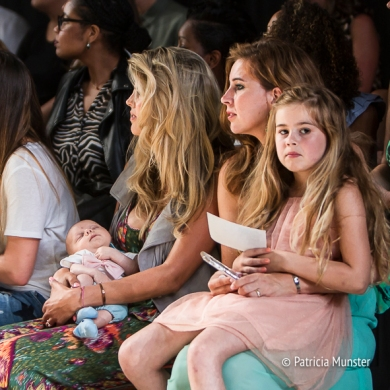Given-Frontrow-FashionWeek-Amsterdam-Patricia-Munster-001