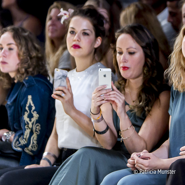Given-Frontrow-FashionWeek-Amsterdam-Patricia-Munster-002