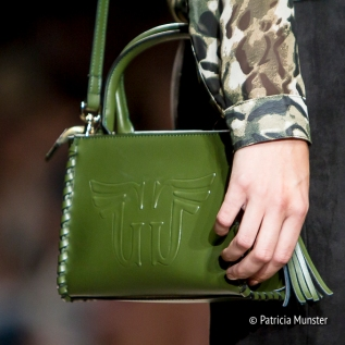 Given-handbag-FashionWeek-Amsterdam-Patricia-Munster-002