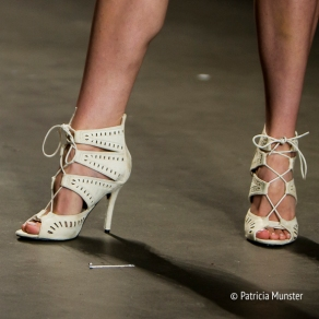 Given-shoes-FashionWeek-Amsterdam-Patricia-Munster-001