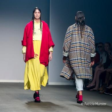 ILKECOP-FashionWeek-Amsterdam-Patricia-Munster-001