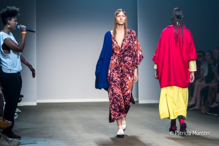ILKECOP-FashionWeek-Amsterdam-Patricia-Munster-002