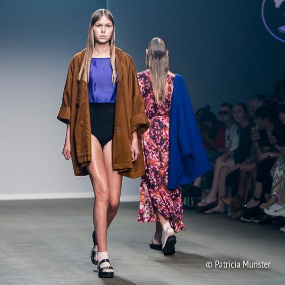 ILKECOP-FashionWeek-Amsterdam-Patricia-Munster-003