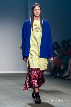 ILKECOP-FashionWeek-Amsterdam-Patricia-Munster-004