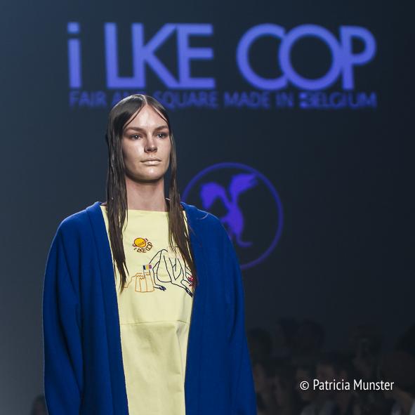 ILKECOP-FashionWeek-Amsterdam-Patricia-Munster-005