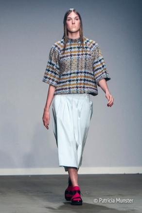 ILKECOP-FashionWeek-Amsterdam-Patricia-Munster-006
