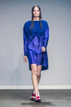 ILKECOP-FashionWeek-Amsterdam-Patricia-Munster-007