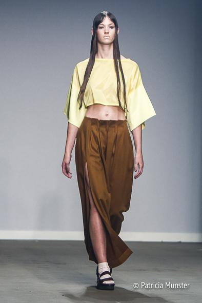 ILKECOP-FashionWeek-Amsterdam-Patricia-Munster-008