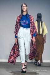 ILKECOP-FashionWeek-Amsterdam-Patricia-Munster-010