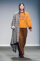 ILKECOP-FashionWeek-Amsterdam-Patricia-Munster-011