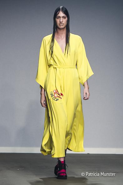 ILKECOP-FashionWeek-Amsterdam-Patricia-Munster-012