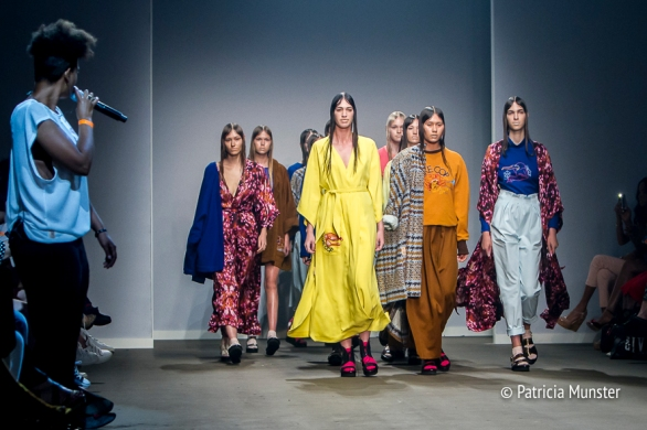 ILKECOP-FashionWeek-Amsterdam-Patricia-Munster-013