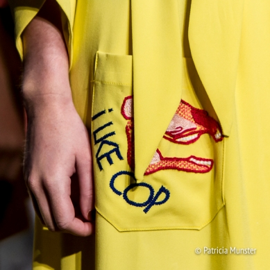 ILKECOP-FashionWeek-Amsterdam-Patricia-Munster-014