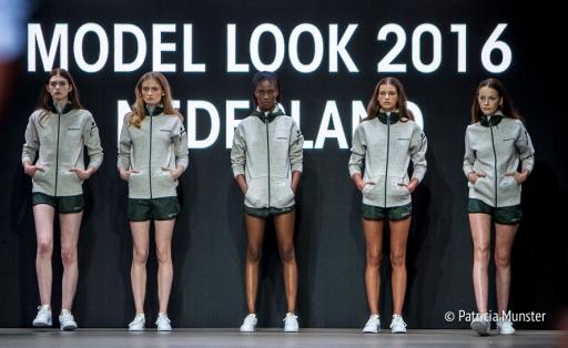 Joyce-Bergevoet-Elite-Model-Look-2016-FashionWeek-Amsterdam-Patricia-Munster-002