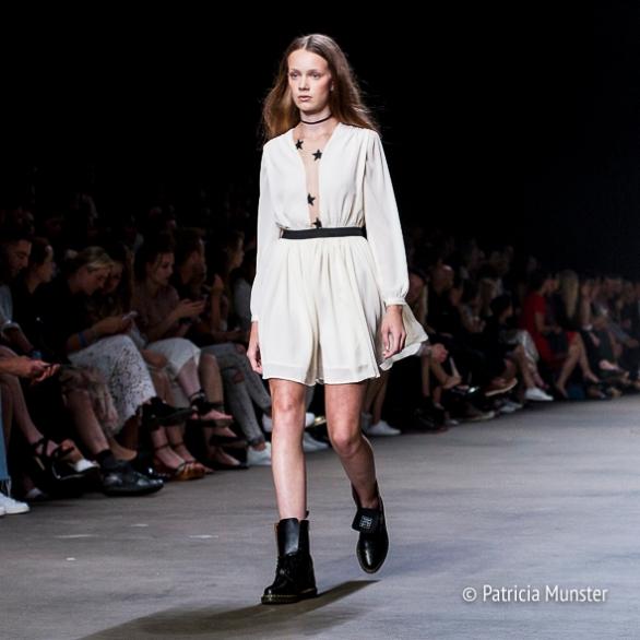 Joyce-Bergevoet-Elite-Model-Look-2016-FashionWeek-Amsterdam-Patricia-Munster-003