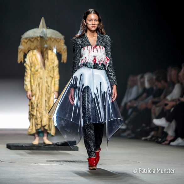Karim-Adduchi-Fashion-Week-Amsterdam-Patricia-Munster-001
