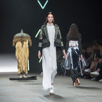 Karim-Adduchi-Fashion-Week-Amsterdam-Patricia-Munster-002