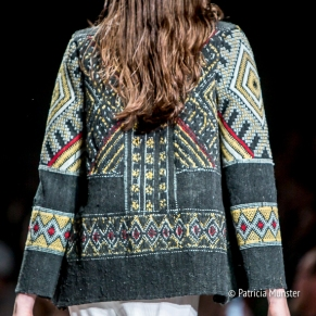 Karim-Adduchi-Fashion-Week-Amsterdam-Patricia-Munster-003