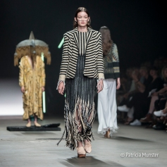 Karim-Adduchi-Fashion-Week-Amsterdam-Patricia-Munster-004