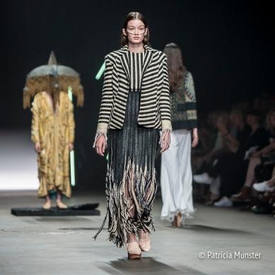 Karim-Adduchi-Fashion-Week-Amsterdam-Patricia-Munster-004