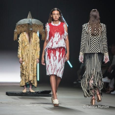 Karim-Adduchi-Fashion-Week-Amsterdam-Patricia-Munster-005