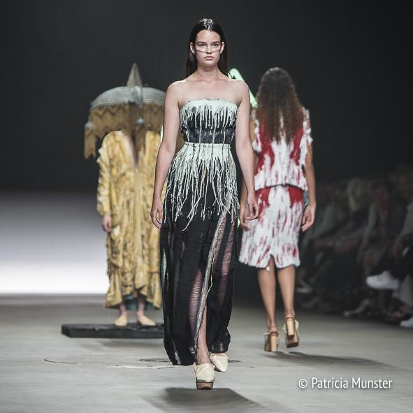 Karim-Adduchi-Fashion-Week-Amsterdam-Patricia-Munster-007