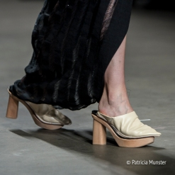 Karim-Adduchi-Fashion-Week-Amsterdam-Patricia-Munster-008